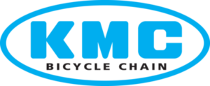 KMC-Logo-300x123.png