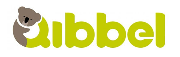 qibbel_logo.jpg
