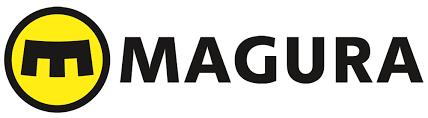 _magura.png