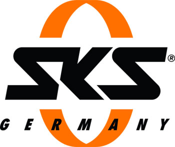_sks36-sks-set-bandafnemers-2-stuks-oranje-2.jpg