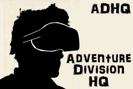 ADHQ_logo.jpg