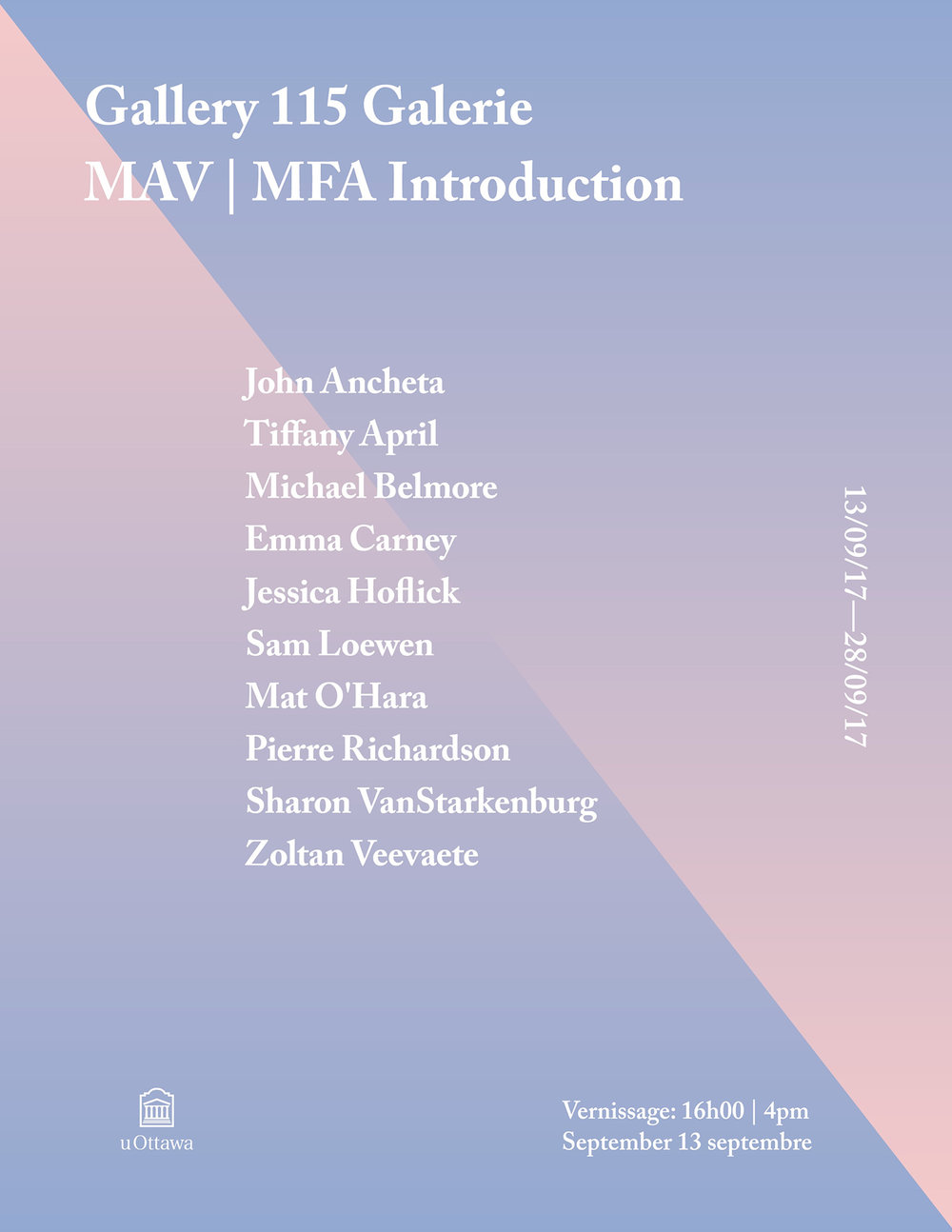 MFA_Introduction-Exhibition_Poster_Final.jpg