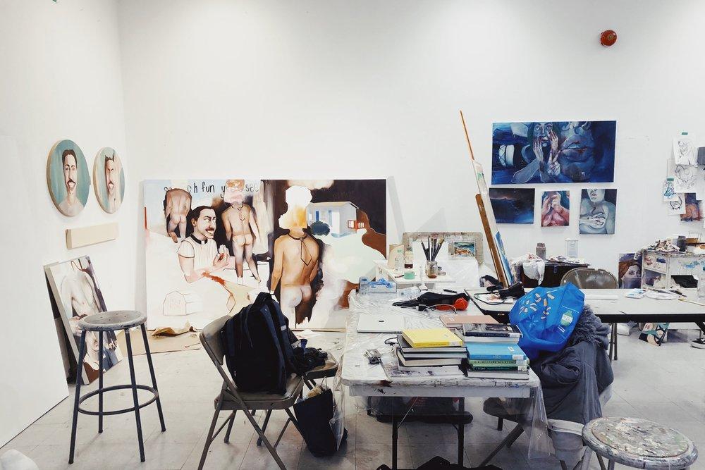 Painting Studio-1.jpg