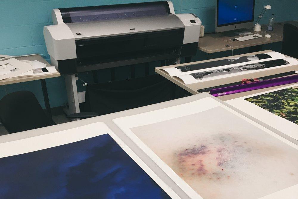 print lab-3.jpg