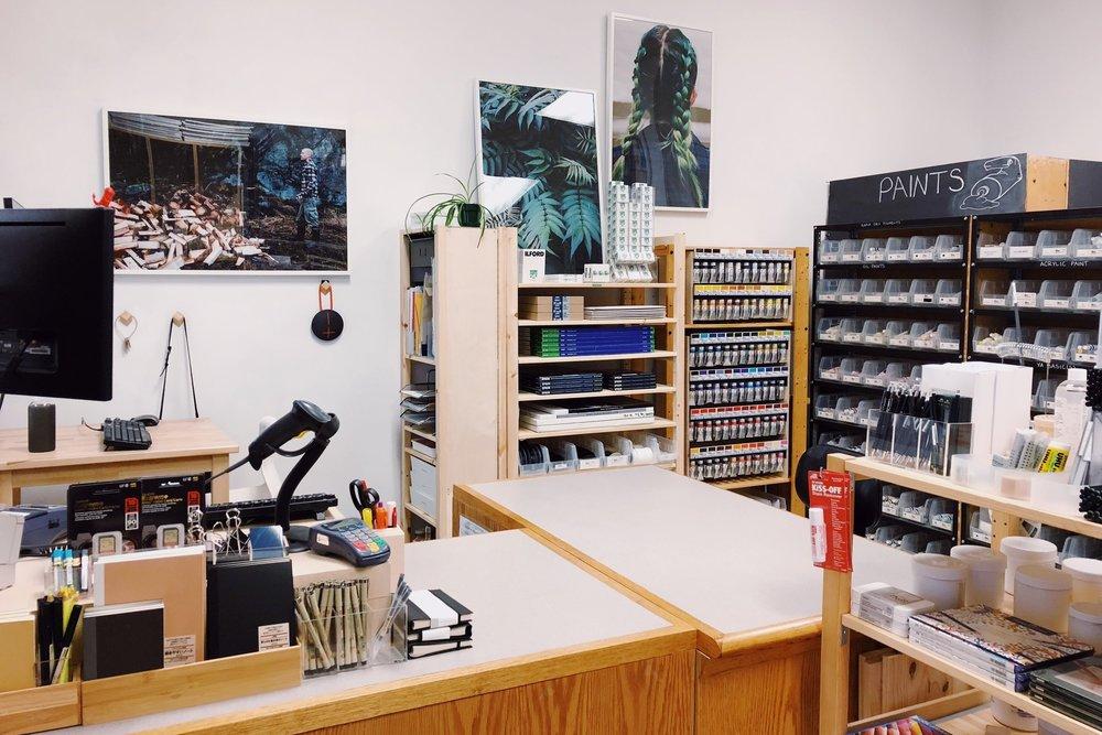 Store 10.jpg