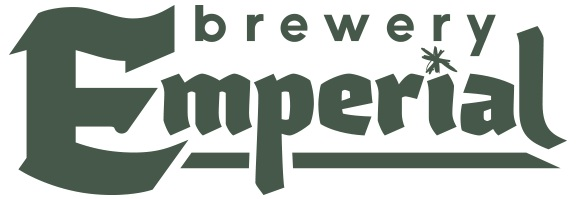 Brewery Emperial