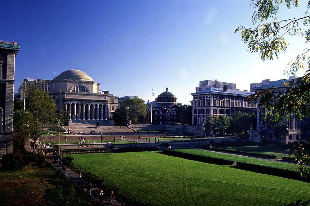 Columbia-University.jpeg