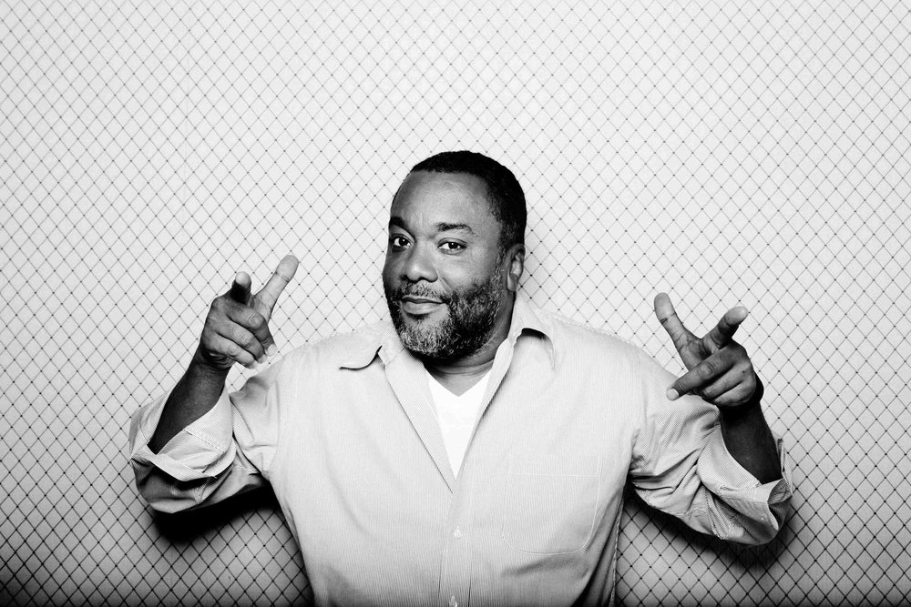 LeeDaniels_mg_3339-edit.jpg