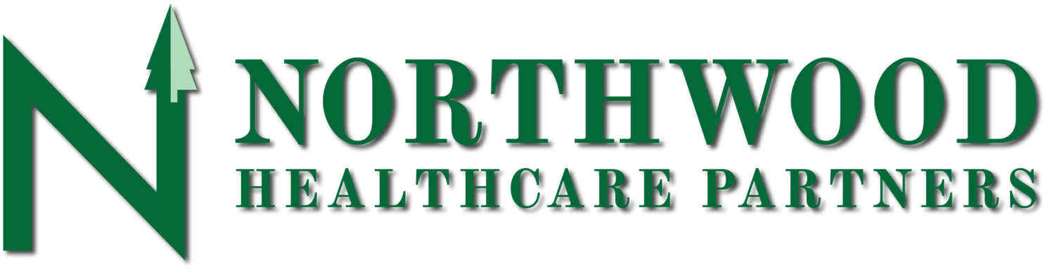 Northwood Healthcare Partners