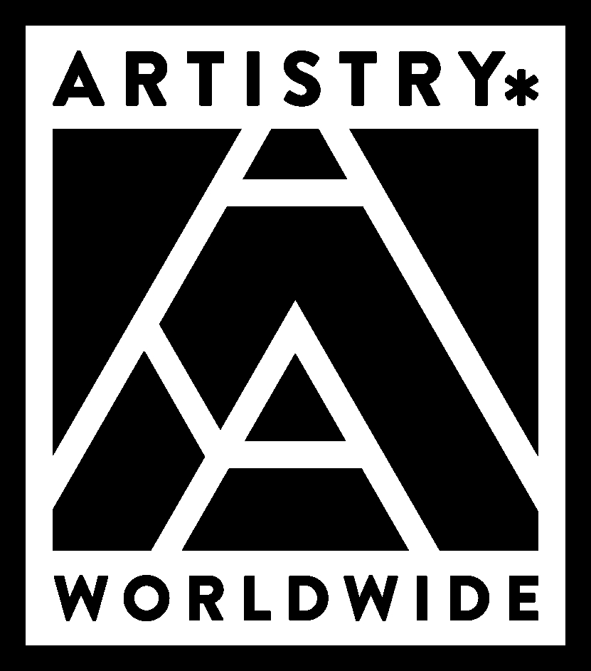 Artistry Worldwide Management