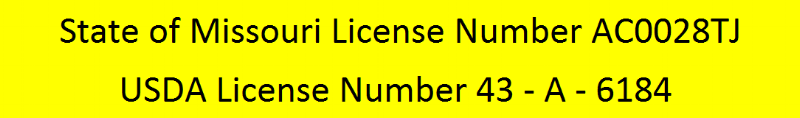 State_USDA_License_Number.png