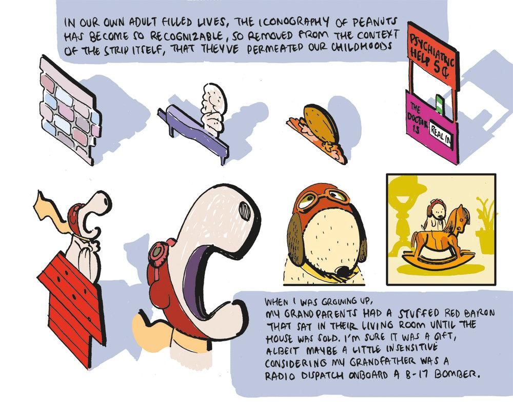 Page4_TheOrchestra_PeanutsAnthology_JeremySorese.jpg