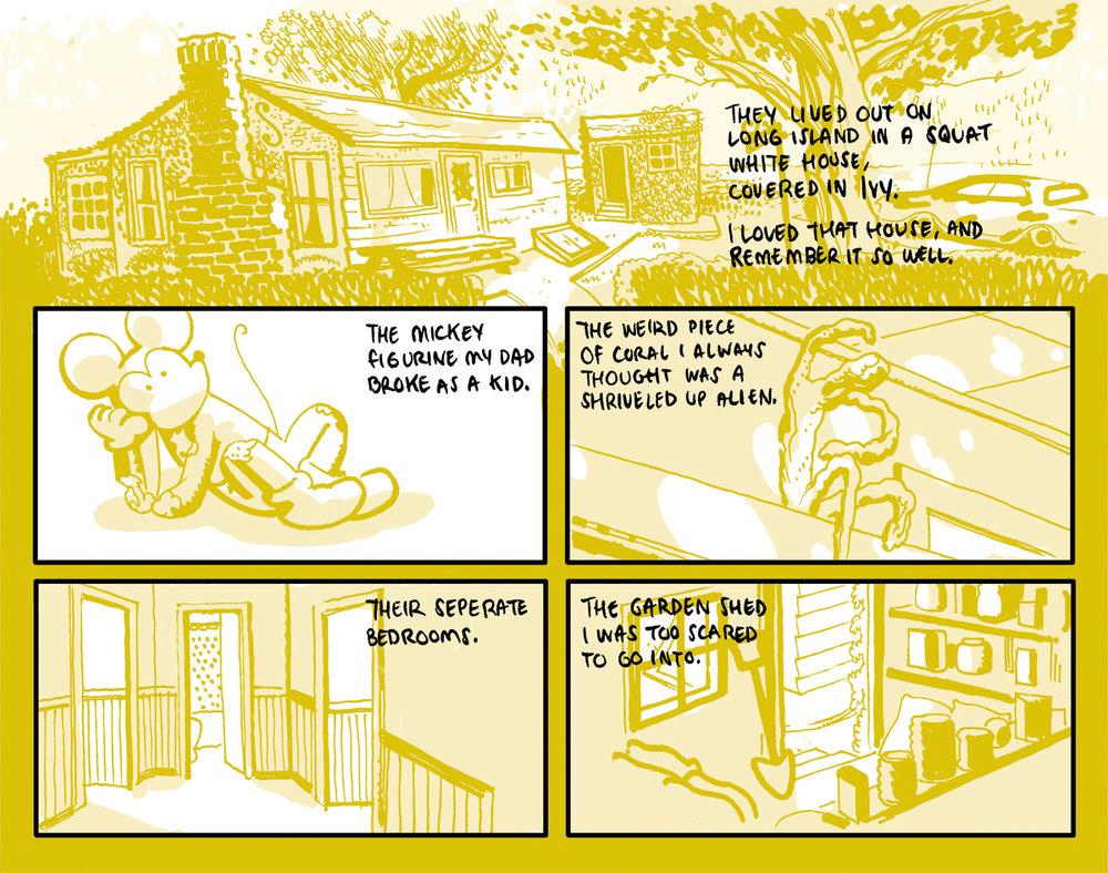 Page5_TheOrchestra_PeanutsAnthology_JeremySorese.jpg
