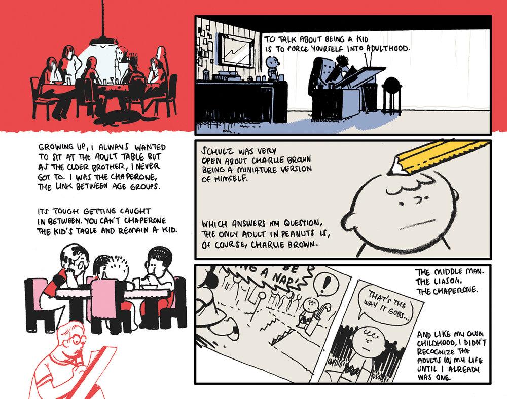 Page9_TheOrchestra_PeanutsAnthology_JeremySorese.jpg