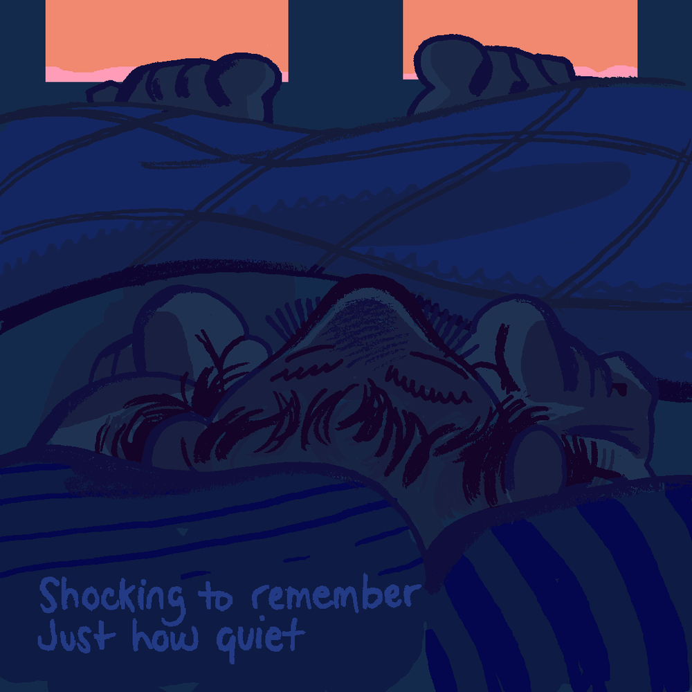 Sleep1.png