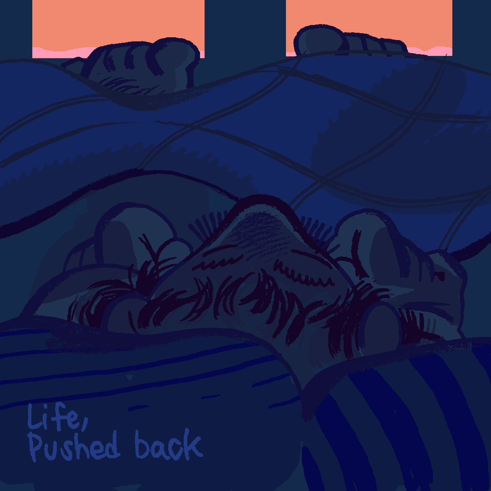 Sleep3.png