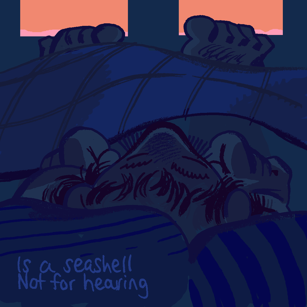 Sleep_6.png