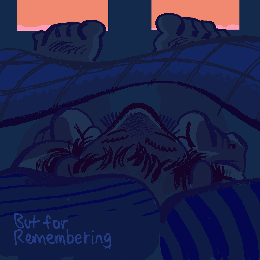 Sleep_8.png