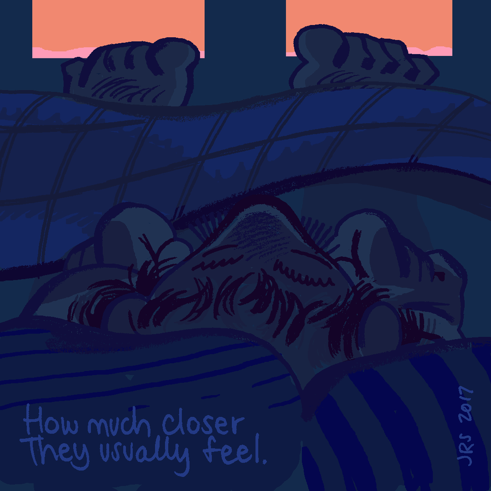 Sleep_9.png