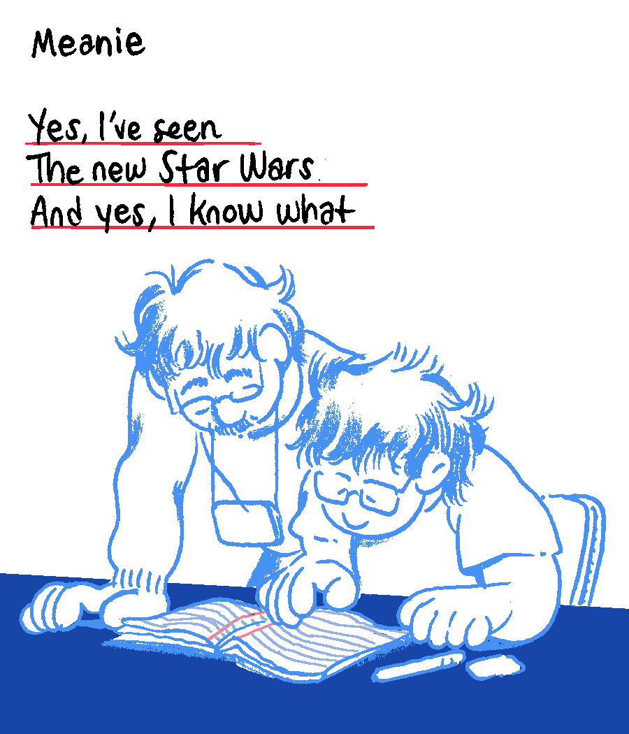 Panel_1.png