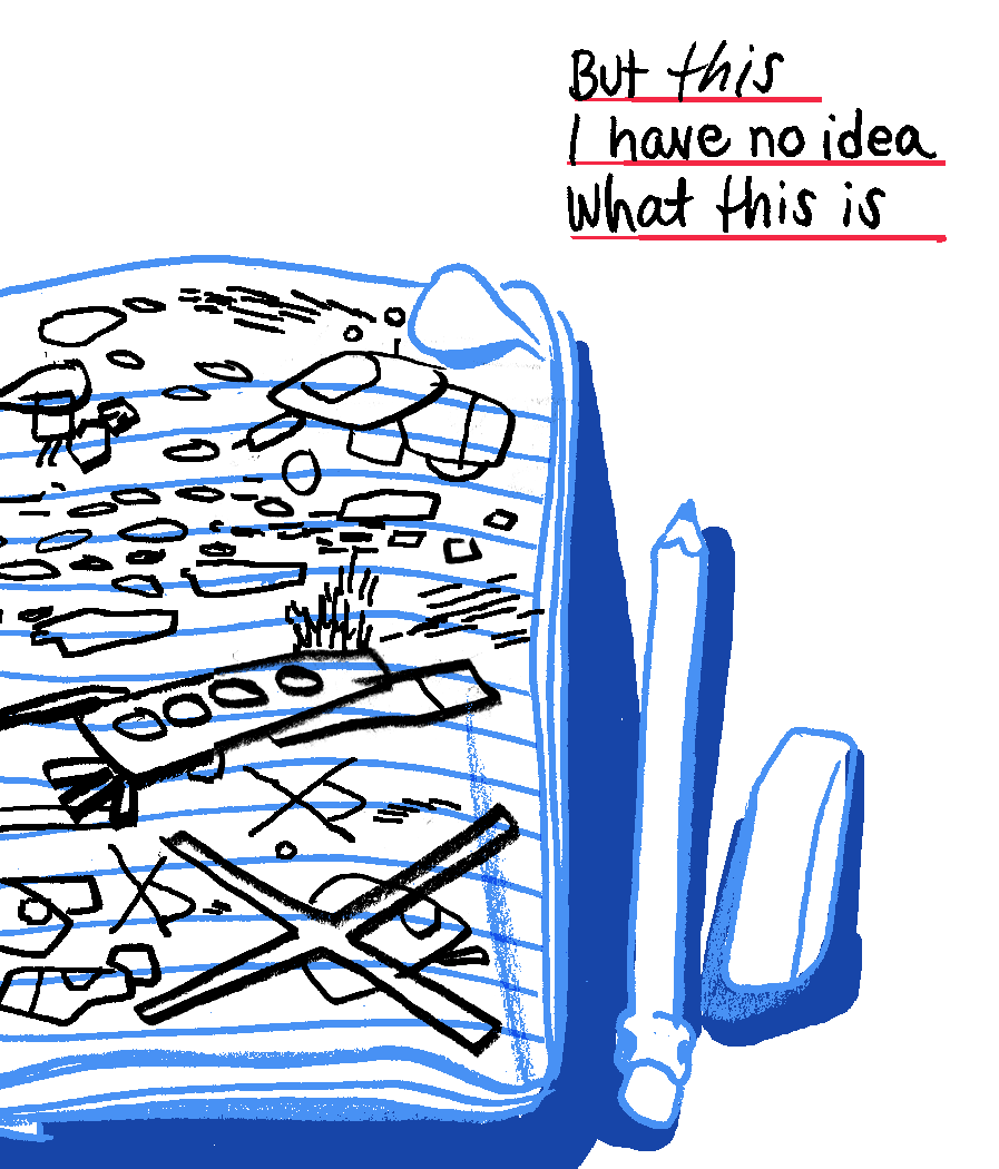 Panel_3.png