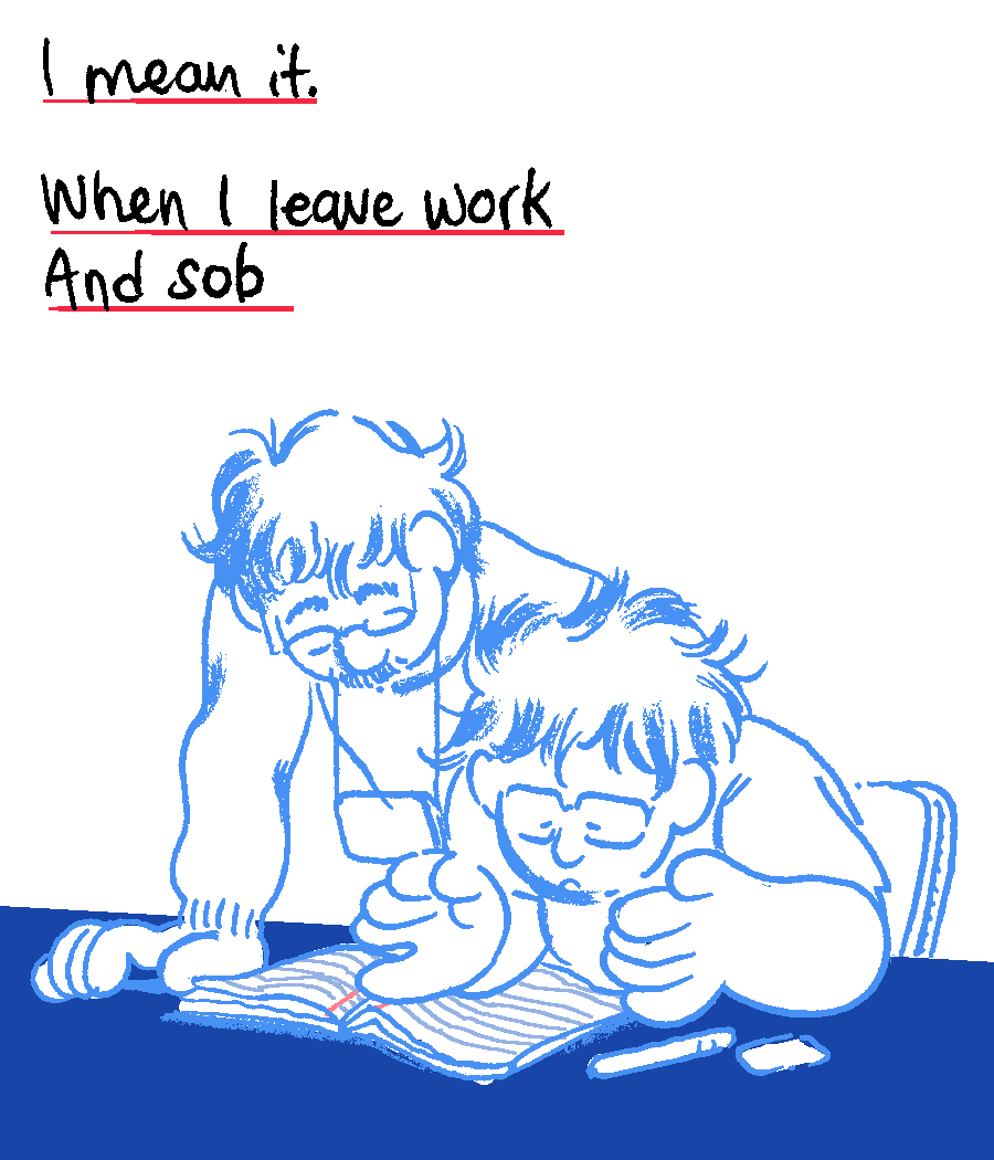 Panel_5.png