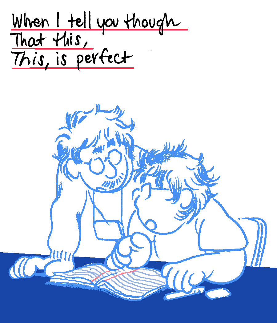 Panel_4.png