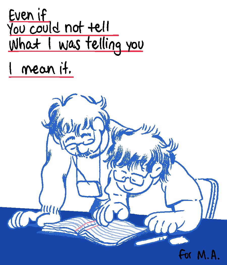 Panel_10.png