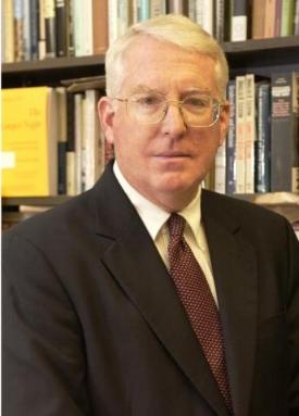 John B. Boles
