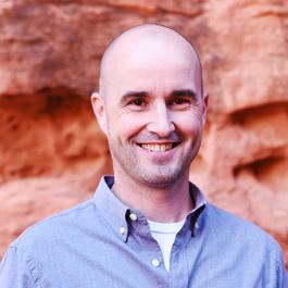 JEFF POULTON Founder / Managing Partner