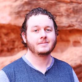 DANIEL GUBLER Software Engineer