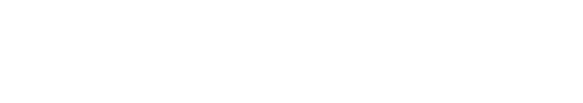 prosperworks-logo-1.png