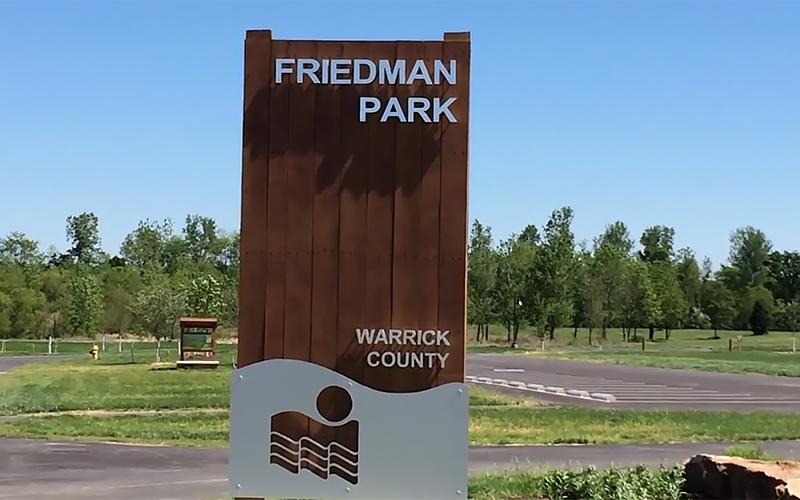 friedman-2.jpg