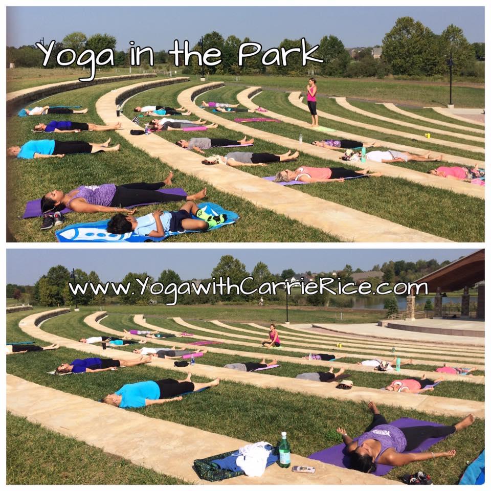 Yoga in Park.jpg