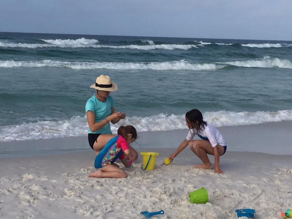 Sift Sand.jpg