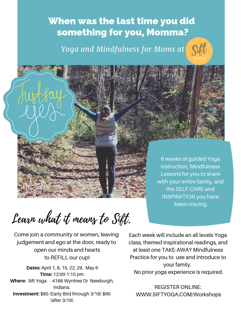 Yoga and Mindfulness for Moms 8x11.png