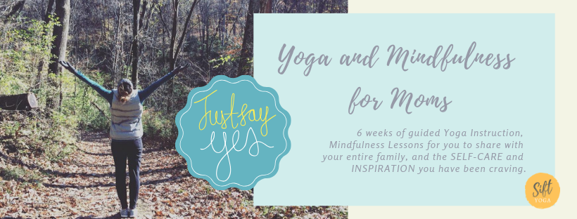 Yoga and Mindfulness for Moms.png