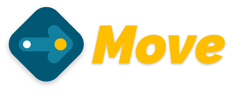 Move-Logo-2.png