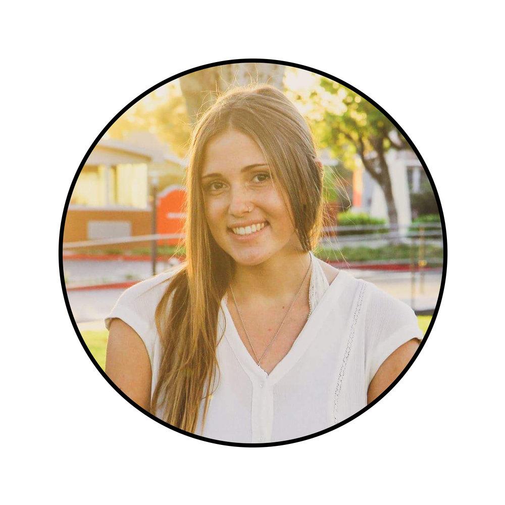 Rachel Kimball