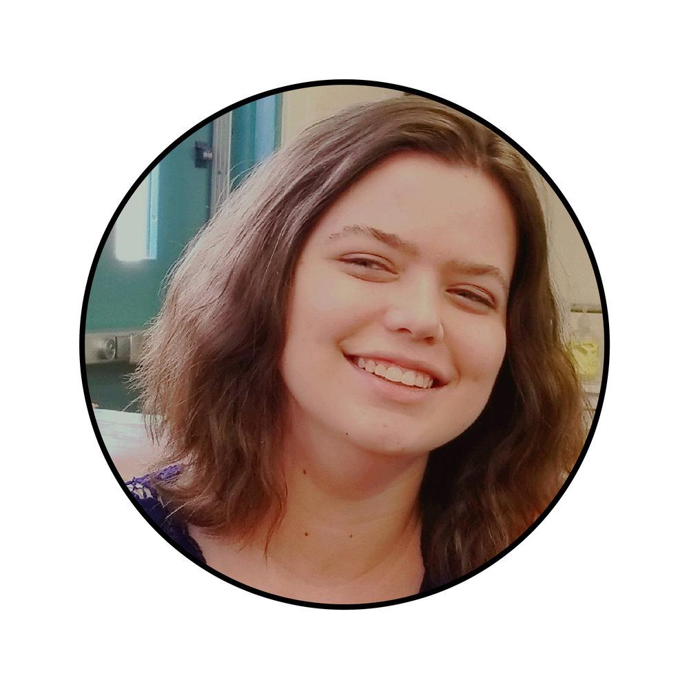 Meagan Satterlee