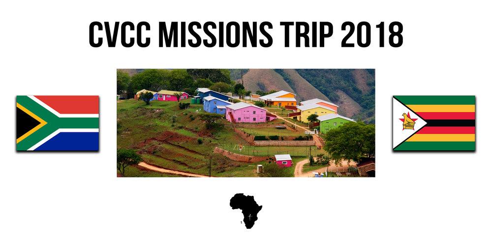 CVCC Missions Trip 2018 Image.jpg