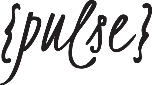 pulse_font_logo.png