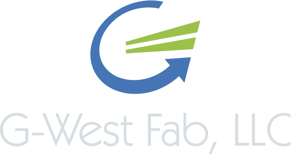 Contact — G-West Fab