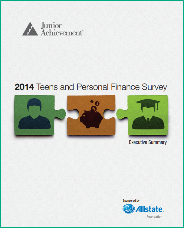 2014TeensandPersonalFinanceSurvey.png