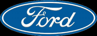 Ford_logo FLAT oval no background.png