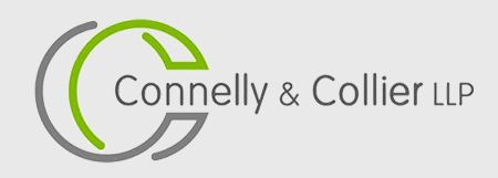 Connelly and Collier Logo.JPG