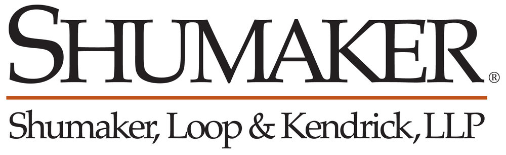 Shumaker Logo.jpg