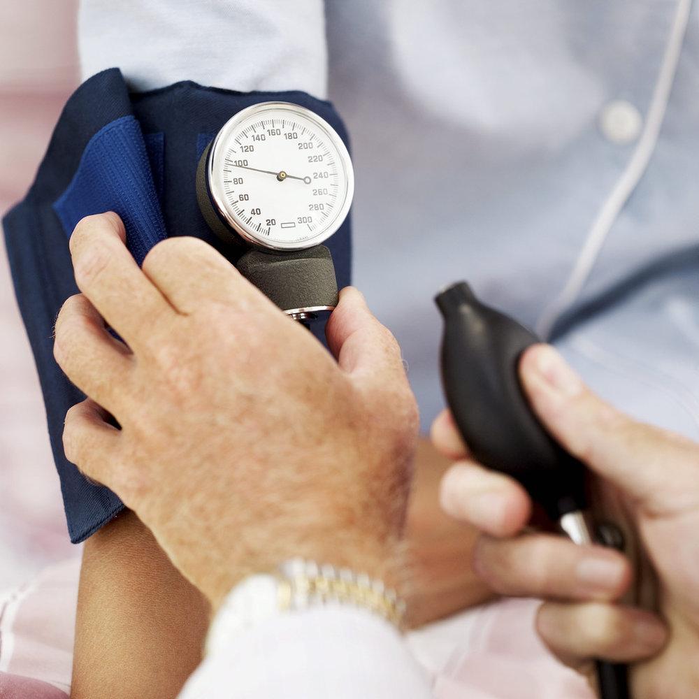 blood pressure 2.jpg