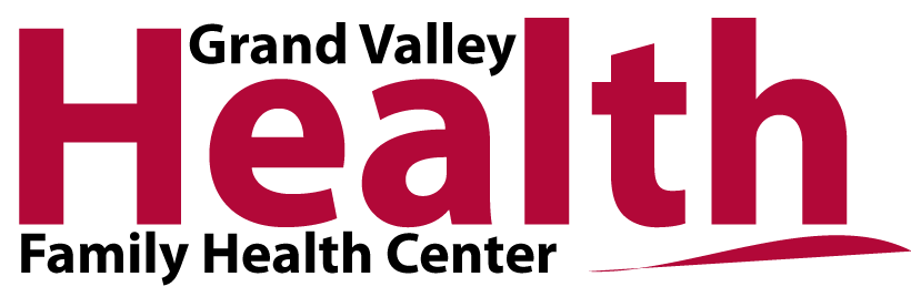 Grand Valley Family Health Center <meta name=