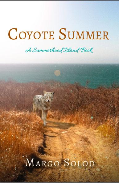 CoyoteSummerCover.jpg